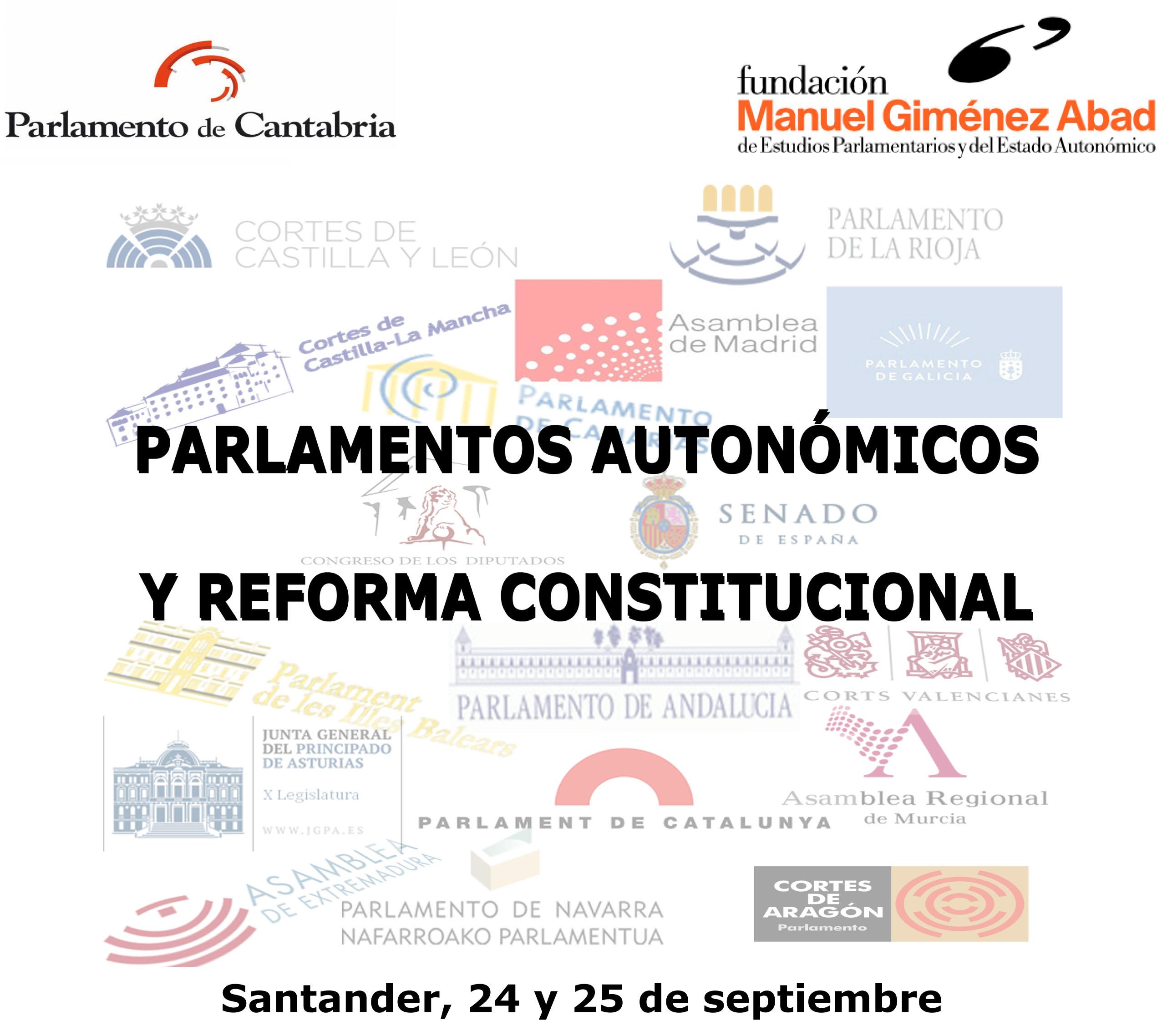 Jornadas Parlamentarias