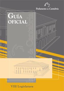 Guia del Parlamento