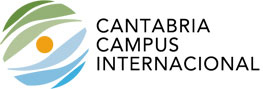 Logo Campus Internacional