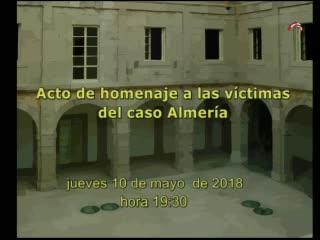 Miniatura del video